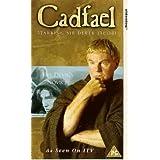 Cadfael: The Devil's Novice [VHS]by Derek Jacobi