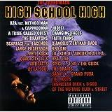 High School High (Vinyl)
