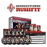 Rushfit Georges