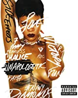 Stay (Album Version (Explicit)) [feat. Mikky Ekko] [Explicit]