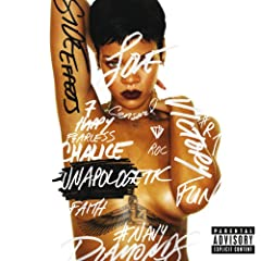 What Now (Album Version (Explicit))