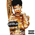 Unapologetic (Explicit Version) [+digital booklet]