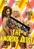 The Amorous Artist [1997] [DVD]