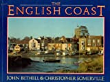 img - for The English Coast (Country Series) book / textbook / text book