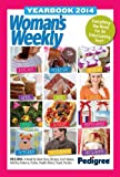 Pedigree Books Ltd Womans Weekly Yearbook 2014 (Yearbooks 2014)