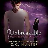 Unbreakable (A Shadow Falls Novella)