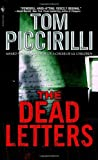The Dead Letters (0553384074) by Piccirilli, Tom