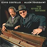 Who's Gonna Help Brother Ge... - Elvis Costello & Allen Tous...