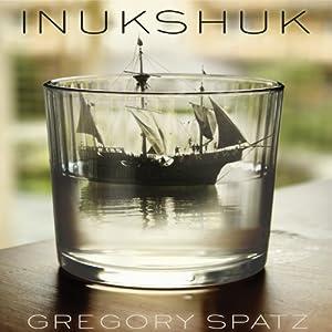 Inukshuk Audiobook