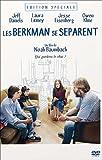 Les Berkman se séparent