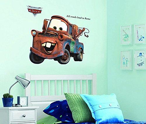 Babyzimmer junge for Wandbilder babyzimmer junge