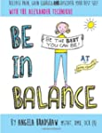 Be In Balance: A Simple Introduction...