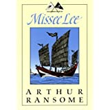 Missee Lee: The Swallows and Amazons in the China Seas (Godine Storyteller)