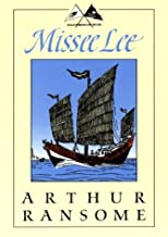 Missee Lee : the Swallows and Amazons in the China Seas