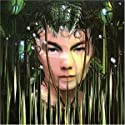 Bjork - Bachelorette (Mark Bell Mixes) [CD Maxi-Single]