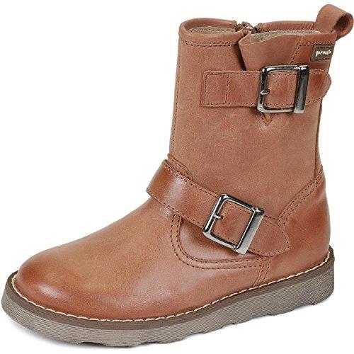 Garvalin 141523 Tan Leather 29 EU