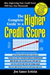 The Complete Guide to a Higher Credit...
