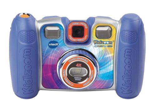 vtech-kidizoom-twist-plus-camera-blue