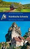 Fränkische Schweiz: Bamberg - Bayreuth