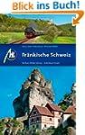 Fr�nkische Schweiz: Bamberg - Bayreuth