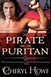 img - for The Pirate and the Puritan book / textbook / text book