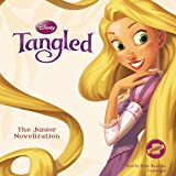 Tangled: The Junior Novelization
