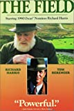 Field [DVD] [1991] [Region 1] [US Import] [NTSC] - Jim Sheridan
