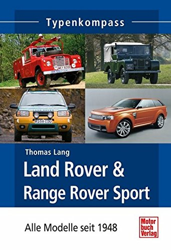 land-rover-range-rover-sport-alle-modelle-seit-1948-typenkompass