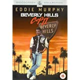 Beverly Hills Cop 2 [DVD]by Tony Scott