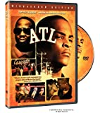 ATL (Widescreen Edition)