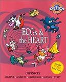 Real World Nursing Survival Guide: ECGs & the Heart, 1e