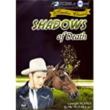 Shadows of Death (1945) DVD [Remastered Edition] ~ A2ZCDS.com