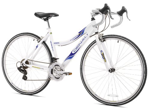 GMC Denali Women's Road Bike (20