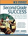 Sucesso segundo grau: Tudo Que Você Precisa Saber para ajudar seu filho a aprender