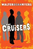 The Cruisers: Book 1