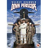 Down Periscope [1996] [DVD]by Kelsey Grammer