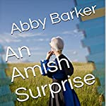 An Amish Surprise   Abby Barker