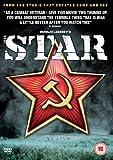 echange, troc The Star [Import anglais]