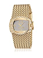 Just Cavalli Reloj Woman Rich 32 mm