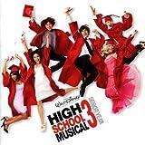 High School Musical 3 - Senior Year High School Musical