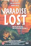 Paradise Lost [1999] [DVD]