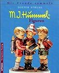 Mit Freude sammeln: M. J. Hummel Figuren