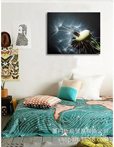 decorazione-della-casa-minimalista-moderna-pittura-a-olio-piante-fiore-foto-cornice-appesa-pittura-c