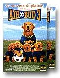 echange, troc Air Bud 3