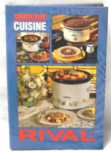 This cookbook is filled with over 100 new recipies as well as over 100 tried and true recipe favorites.