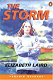 The Storm (Penguin Readers, Level 2)