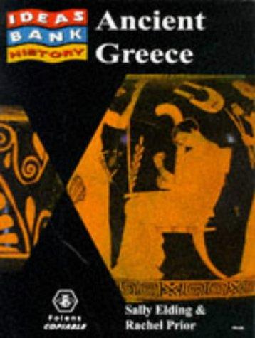 history-ancient-greece-ideas-bank