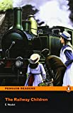 Penguin Readers: Level 2 THE RAILWAY CHILDREN (Penguin Readers, Level 2)