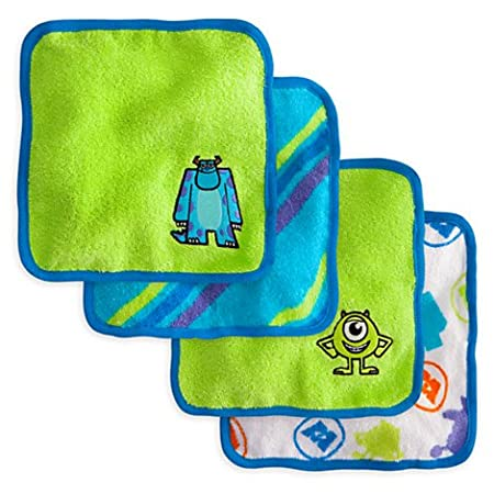 Disney Monsters Inc Baby Bedding Baby Bedding And