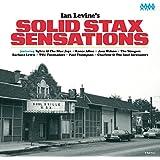 Ian Levine's Solid Stax Sensations